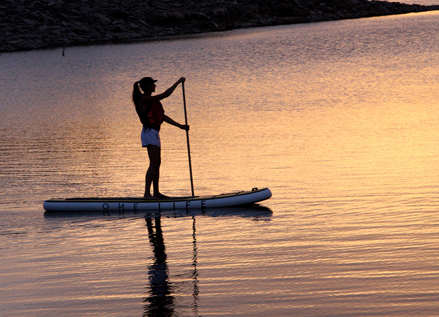 Origin-New-Mexico-paddle-board-rental-ojo-caliente-abiquiu