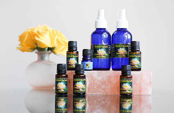 origin-new-mexico-essential-oils-therapy